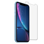 Tempered Glass for Apple iPhone XR